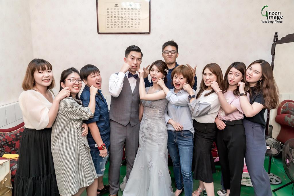 1125 Wedding Day(R)-131