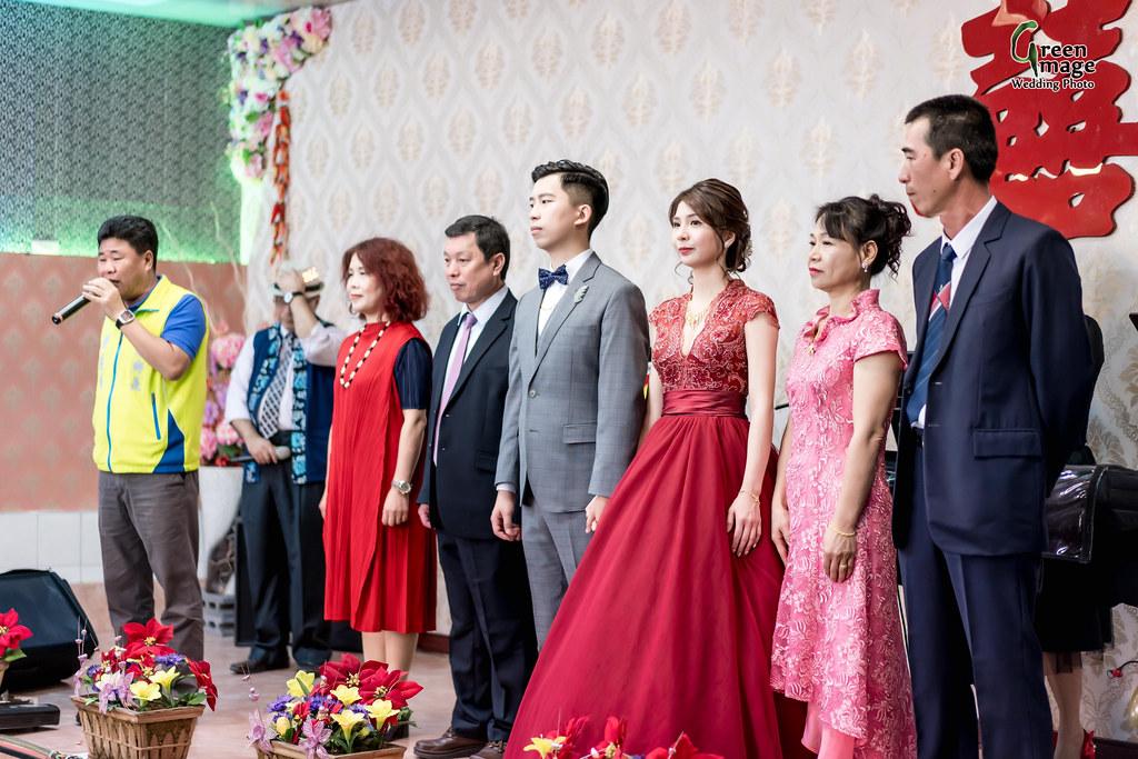 1125 Wedding Day(R)-124