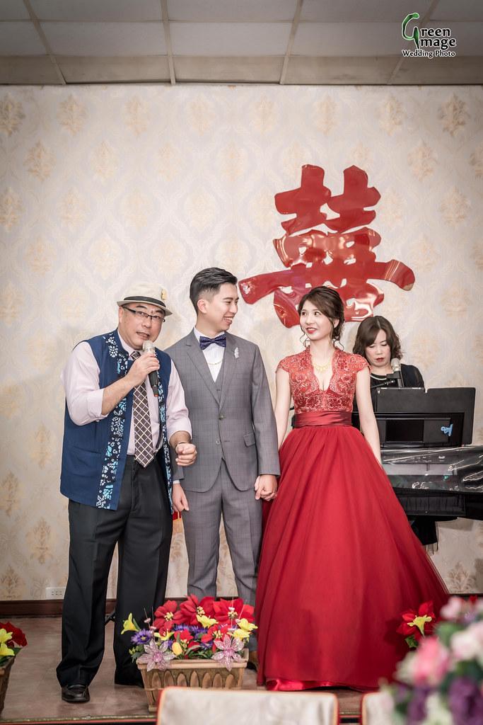 1125 Wedding Day(R)-119