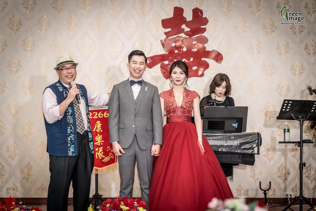 1125 Wedding Day(R)-118