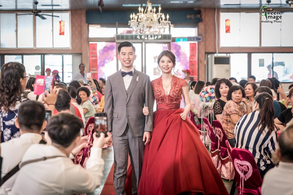 1125 Wedding Day(R)-115