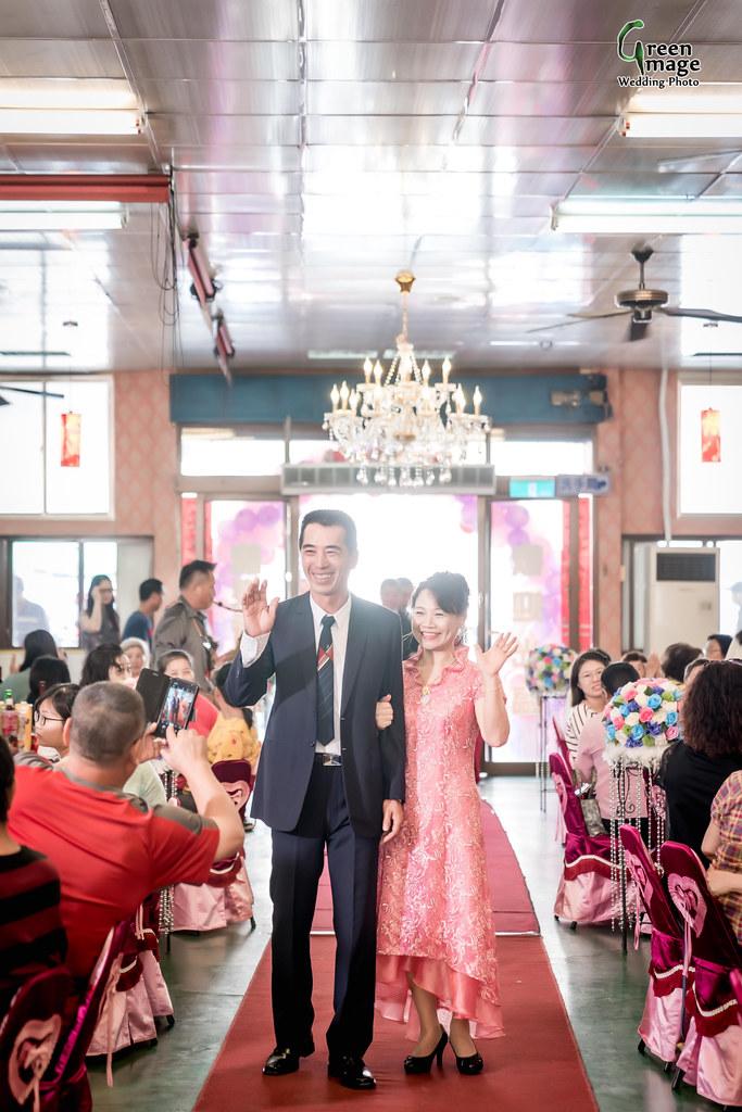 1125 Wedding Day(R)-109
