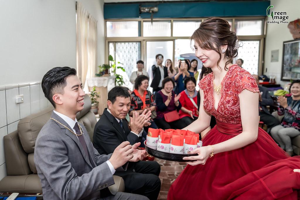 1125 Wedding Day(R)-88