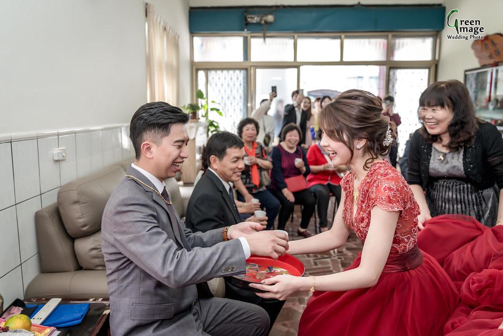1125 Wedding Day(R)-82