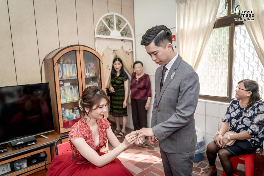 1125 Wedding Day(R)-67