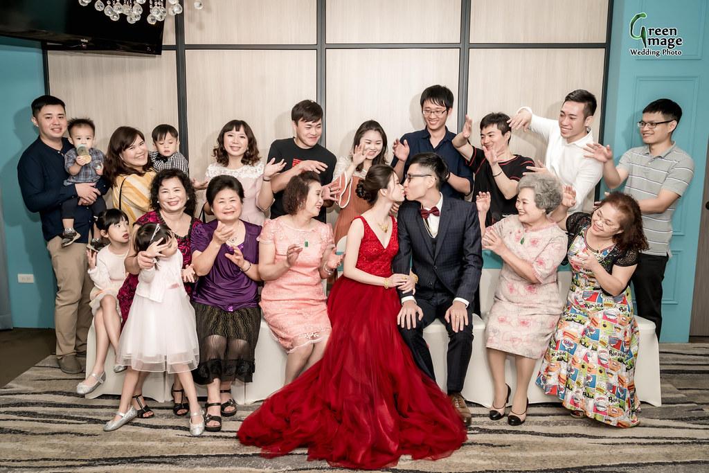 1026 Wedding Day(R)-127