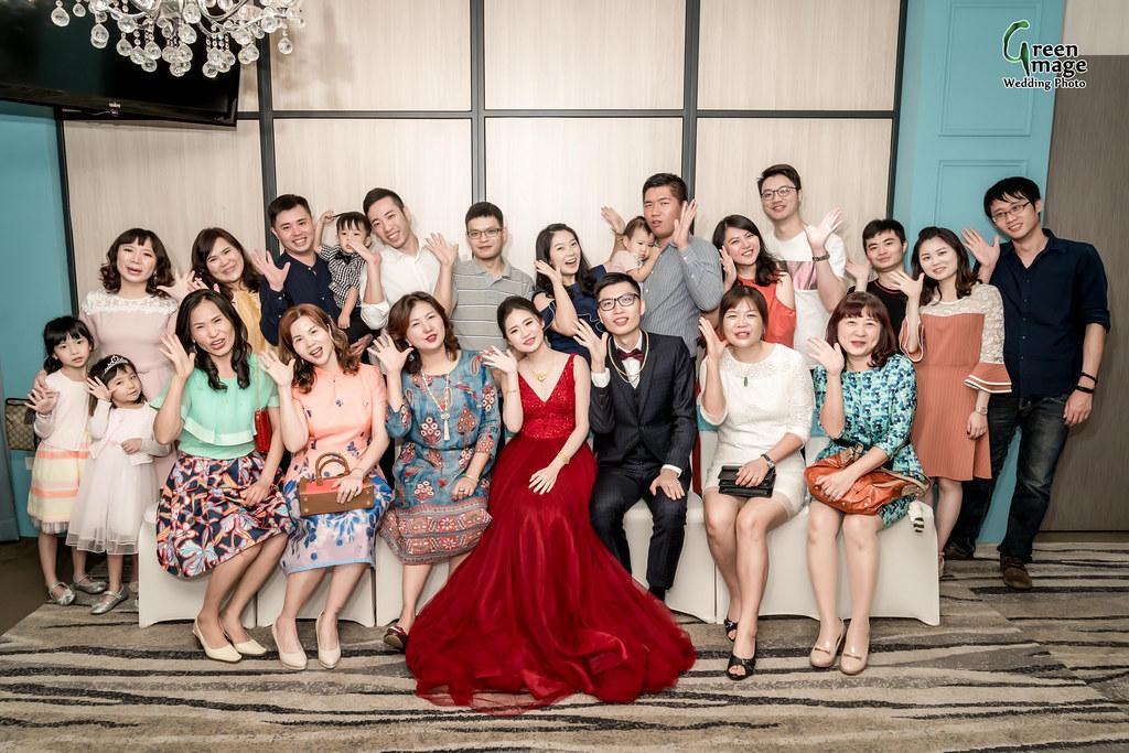 1026 Wedding Day(R)-109