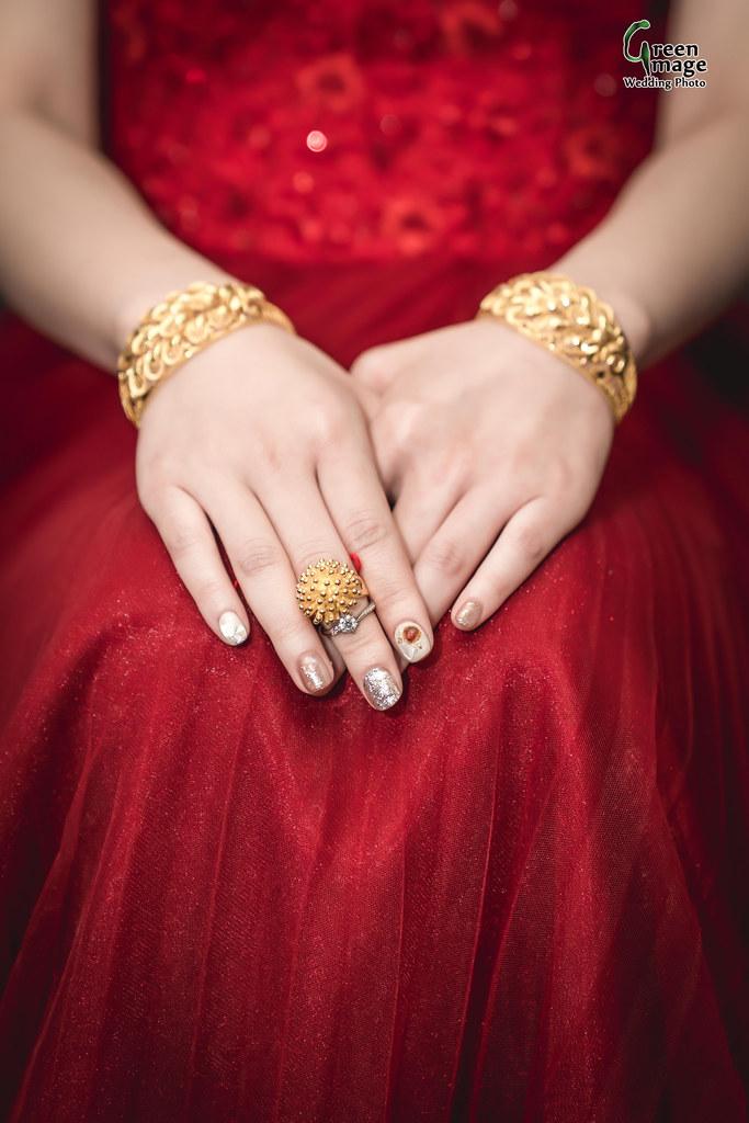 1026 Wedding Day(R)-102