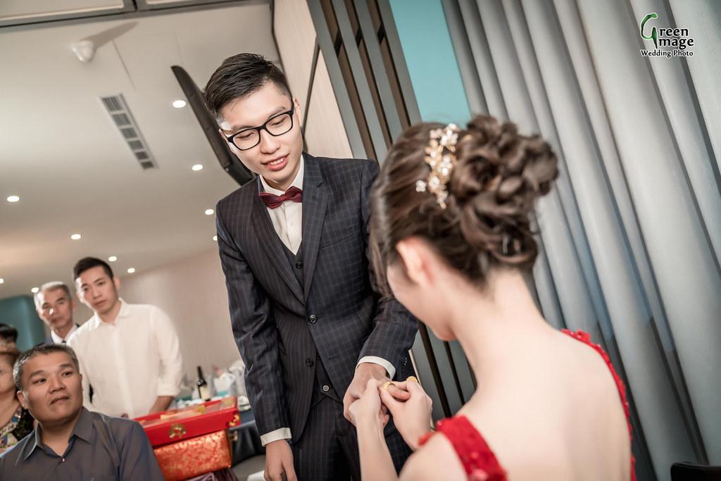 1026 Wedding Day(R)-89