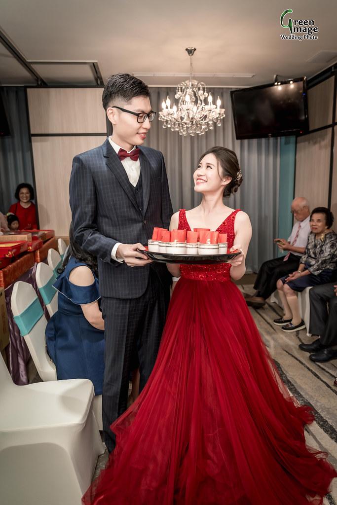 1026 Wedding Day(R)-81