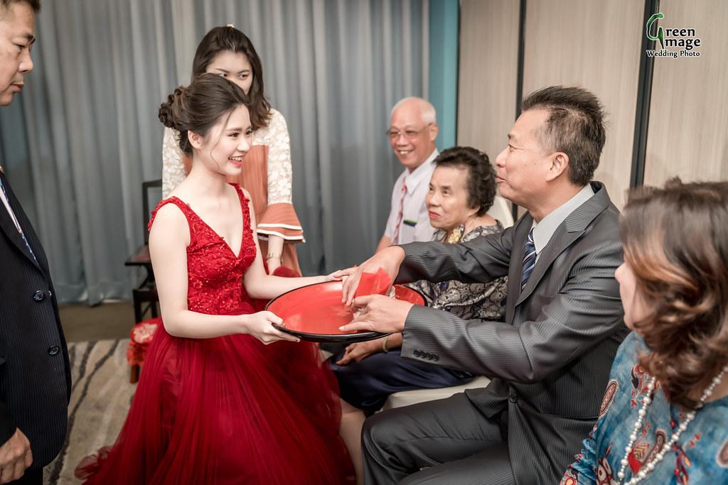 1026 Wedding Day(R)-75