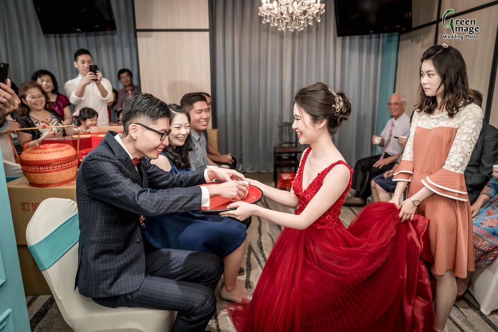 1026 Wedding Day(R)-70