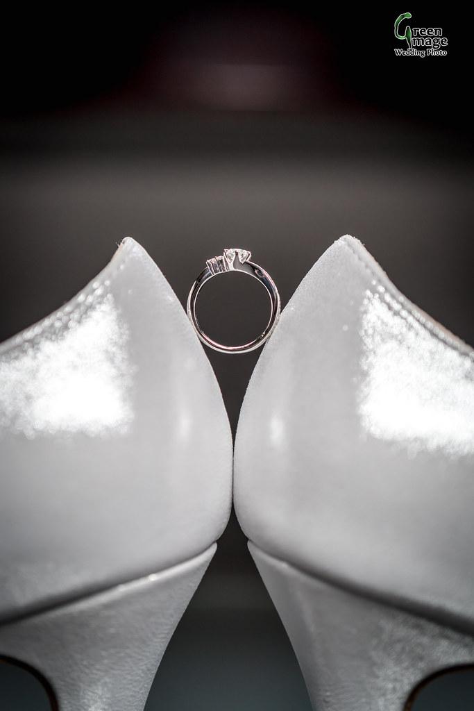 1026 Wedding Day(R)-10