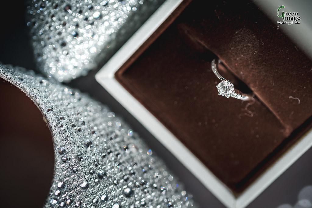 1026 Wedding Day(R)-8