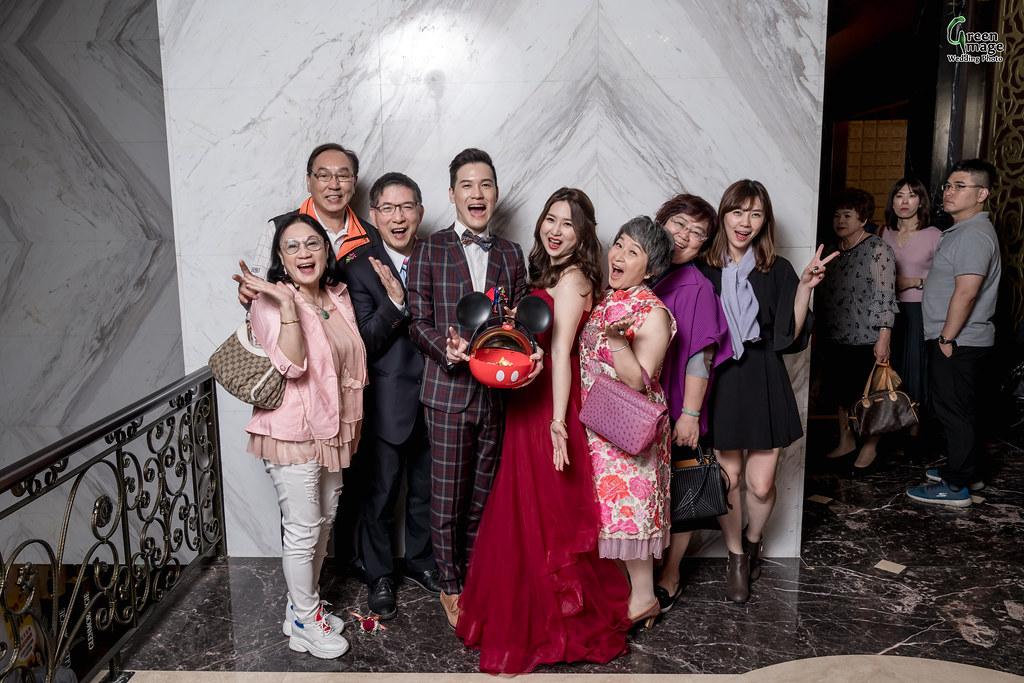 1214 Wedding Day(R)-214