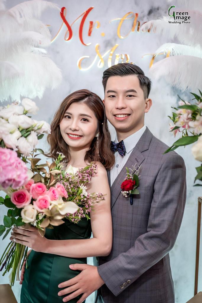 1207 Wedding Day(R)-174