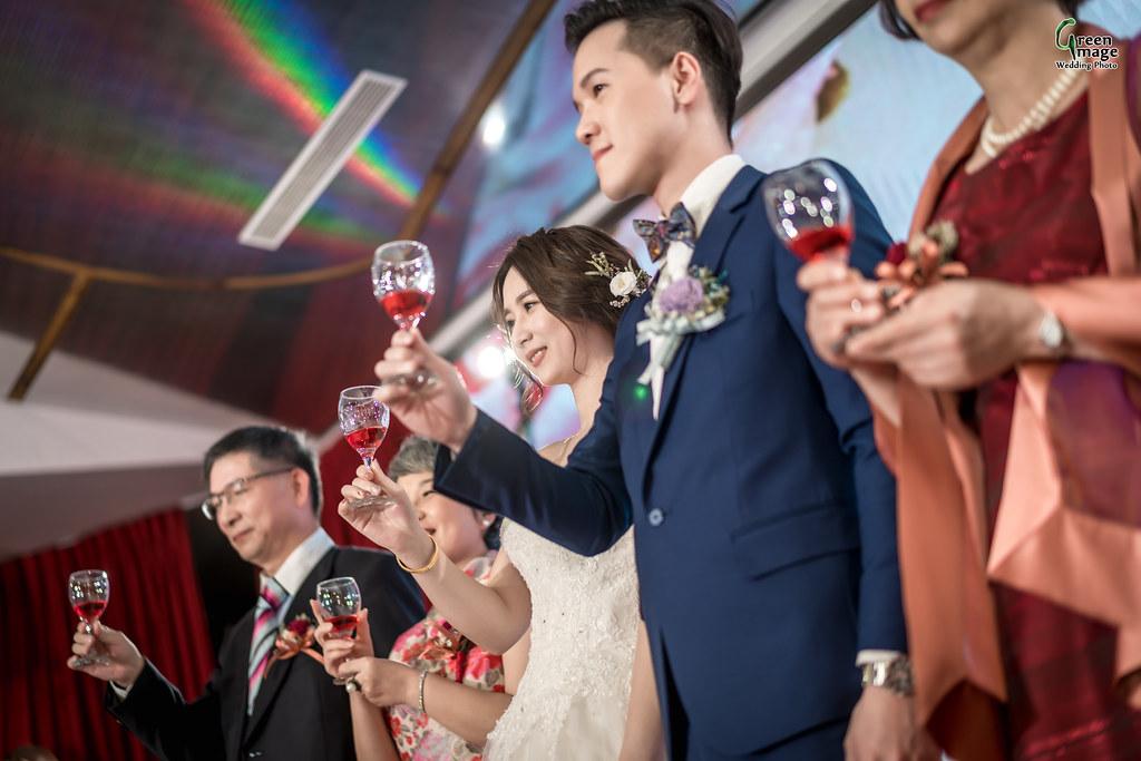 1214 Wedding Day(R)-174