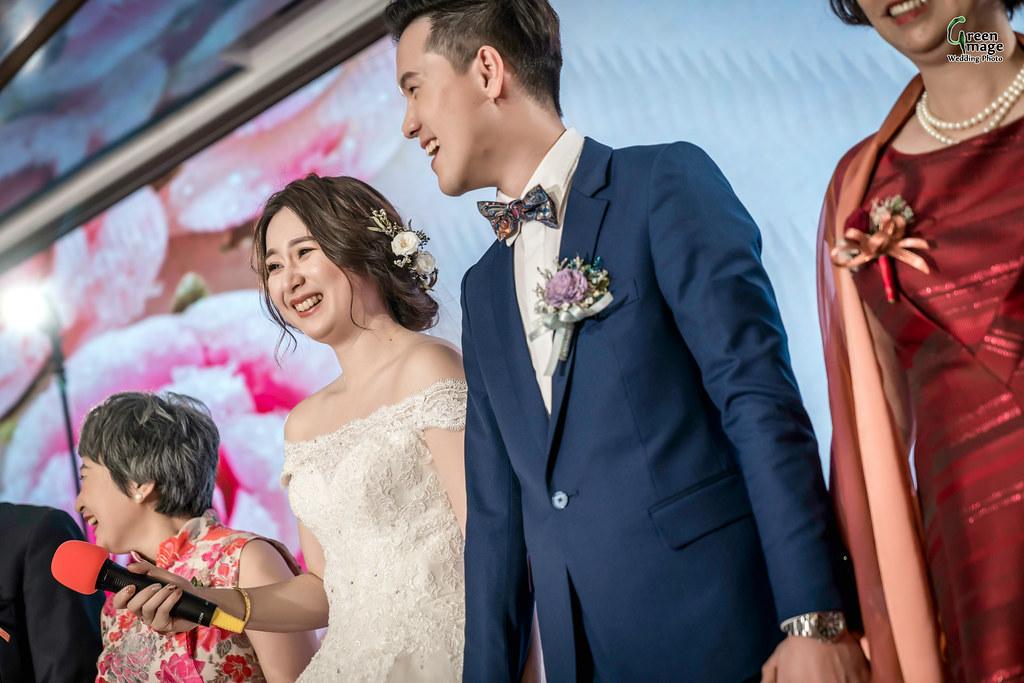 1214 Wedding Day(R)-172
