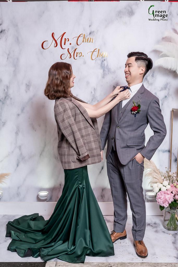 1207 Wedding Day(R)-158