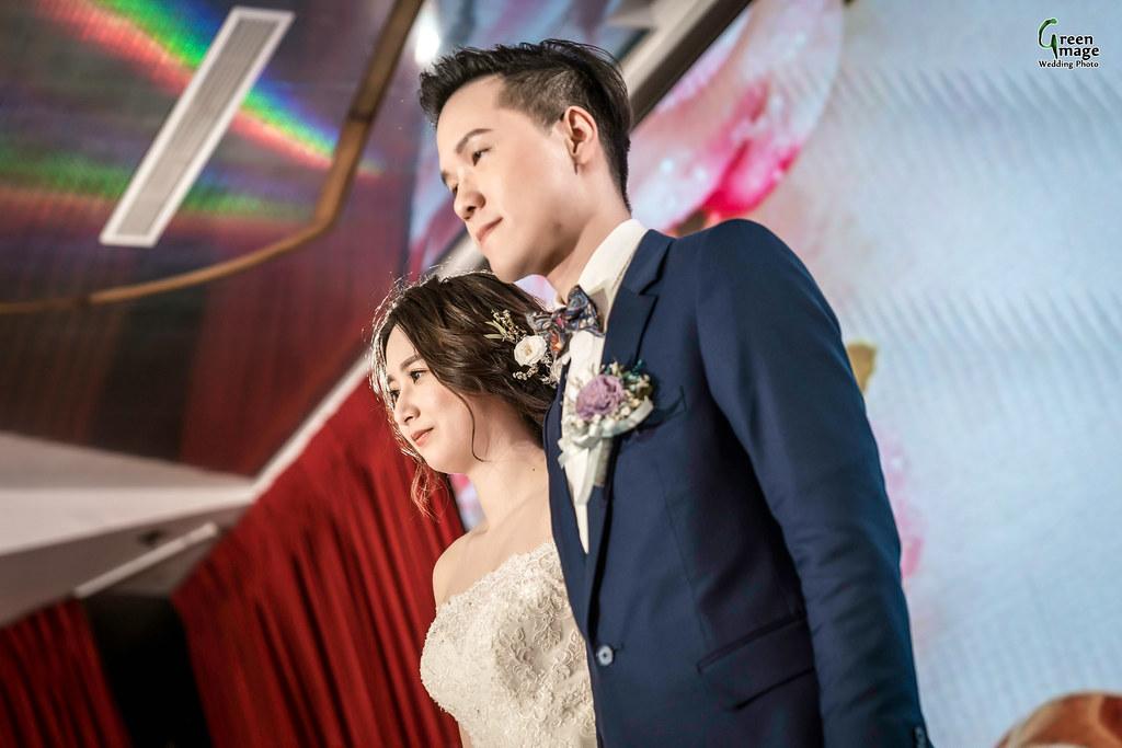 1214 Wedding Day(R)-167