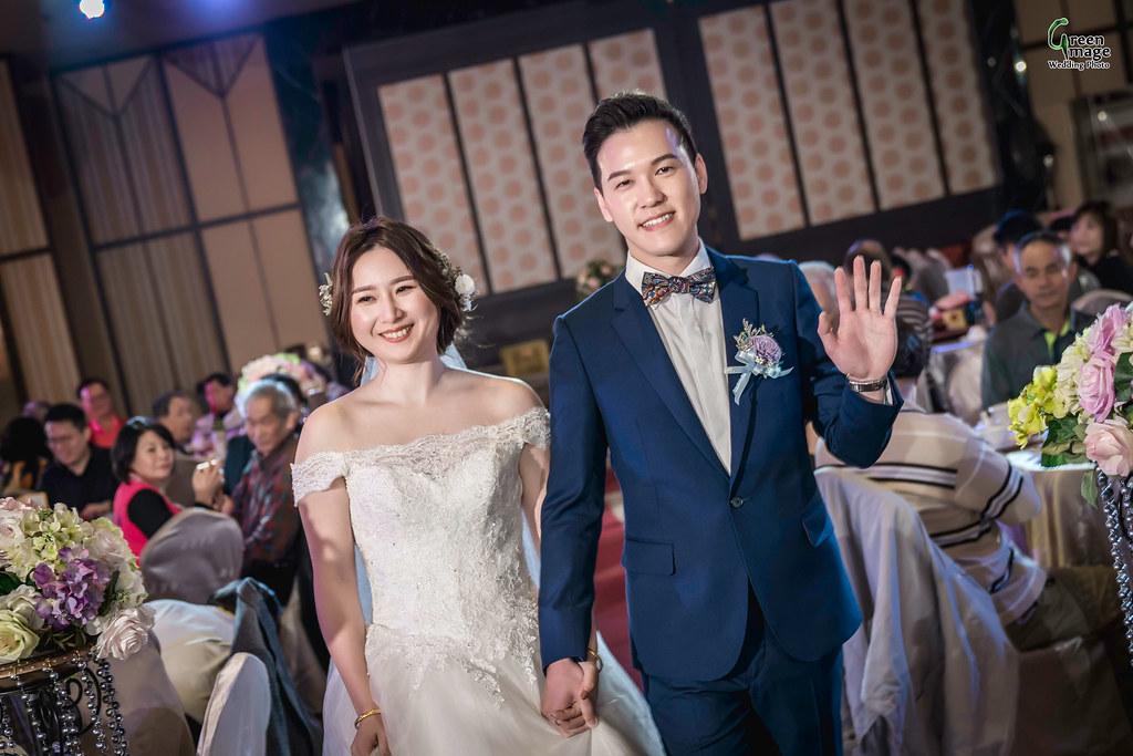1214 Wedding Day(R)-162