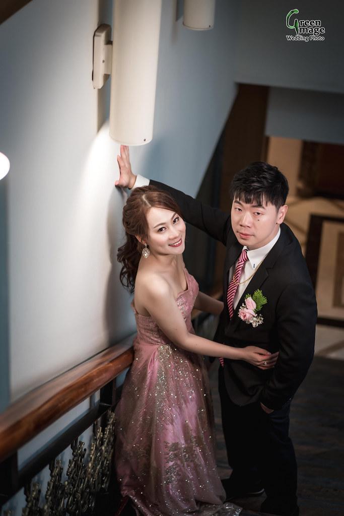 1027 Wedding Day(R)-158