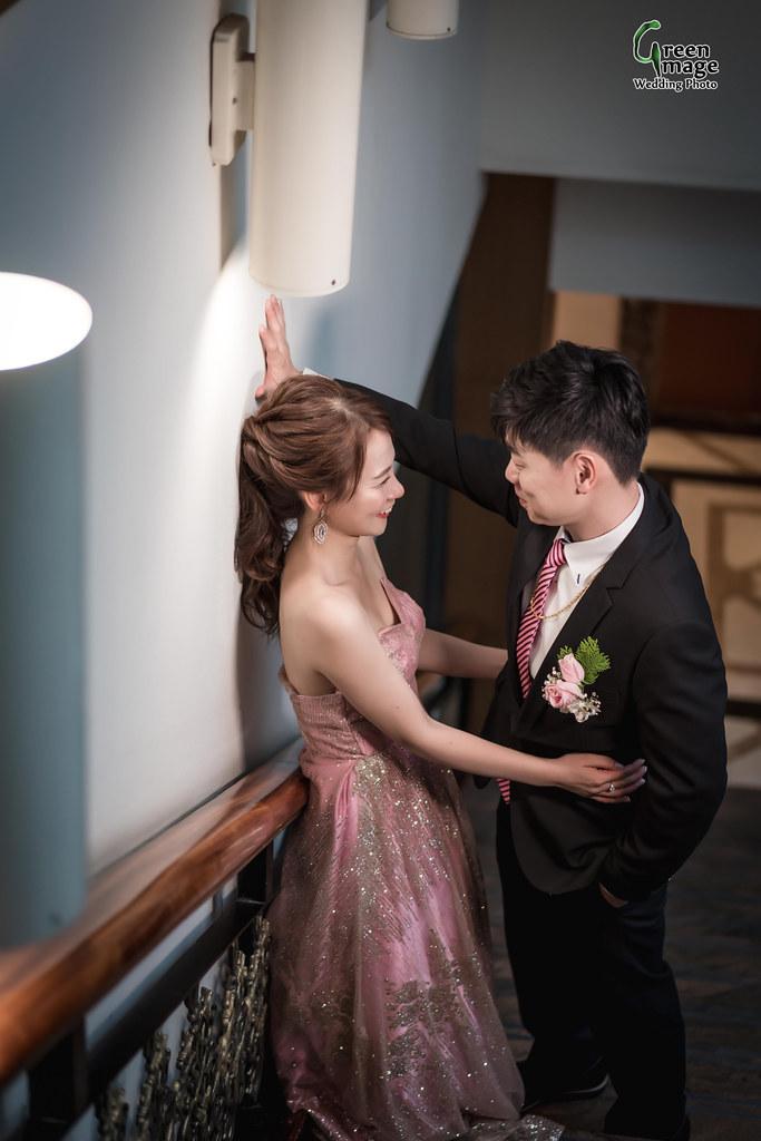 1027 Wedding Day(R)-157