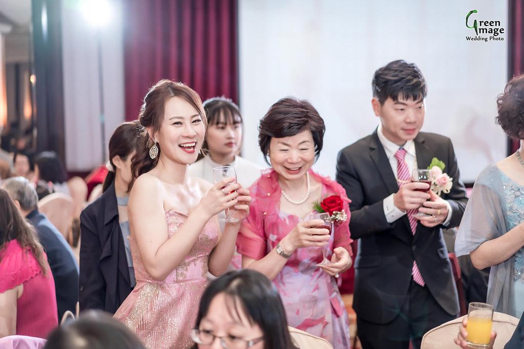1027 Wedding Day(R)-156