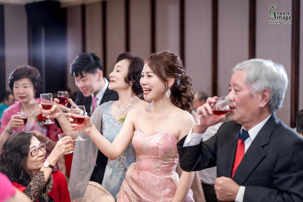 1027 Wedding Day(R)-155