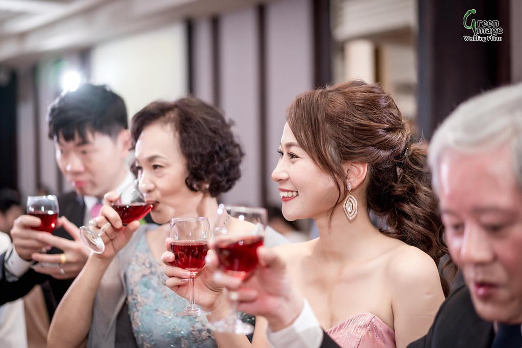 1027 Wedding Day(R)-153