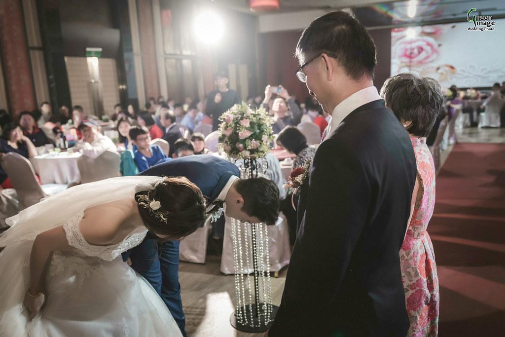 1214 Wedding Day(R)-158