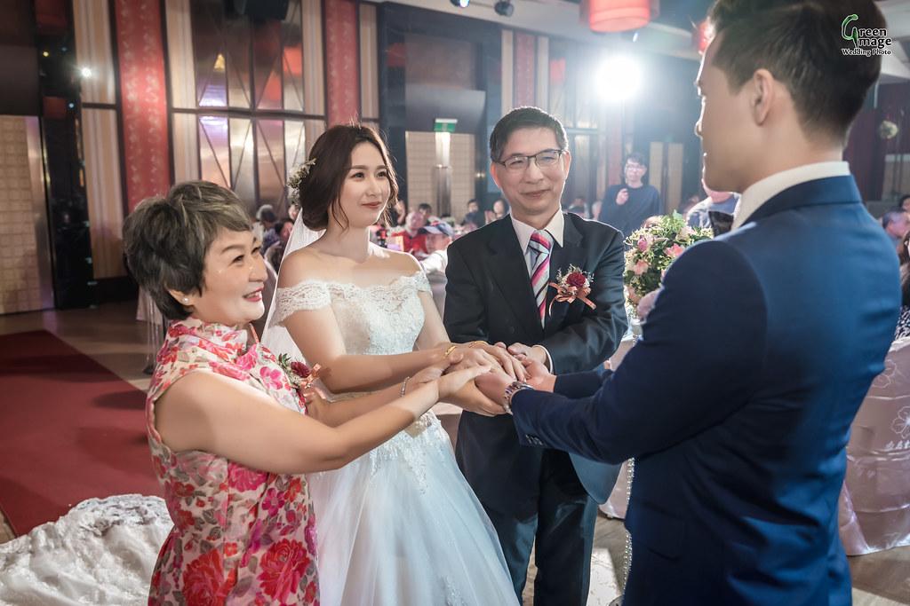 1214 Wedding Day(R)-156