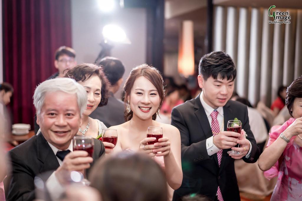 1027 Wedding Day(R)-150