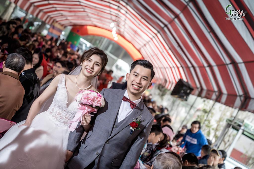 1207 Wedding Day(R)-134