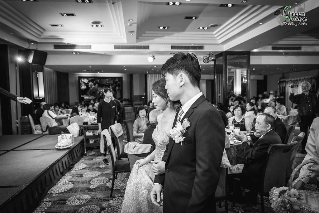 1027 Wedding Day(R)-139