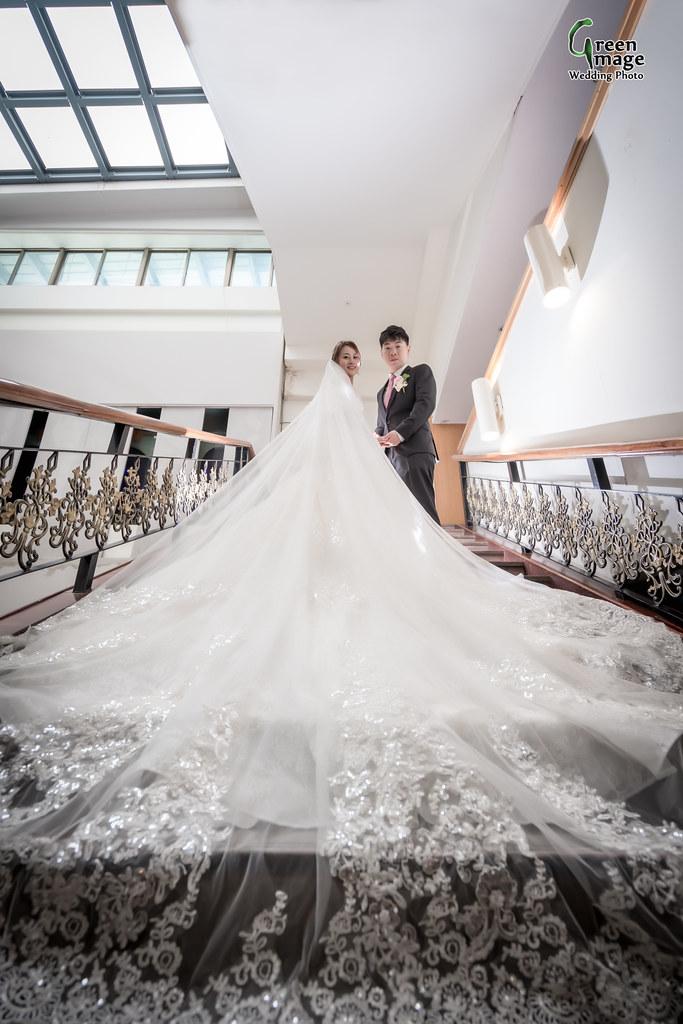 1027 Wedding Day(R)-127