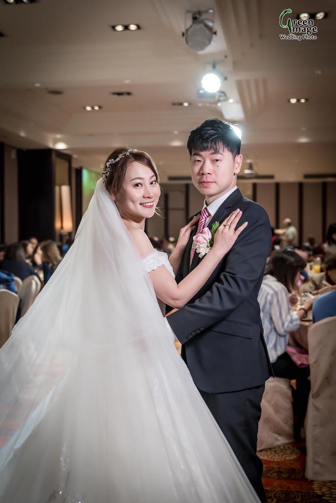 1027 Wedding Day(R)-126
