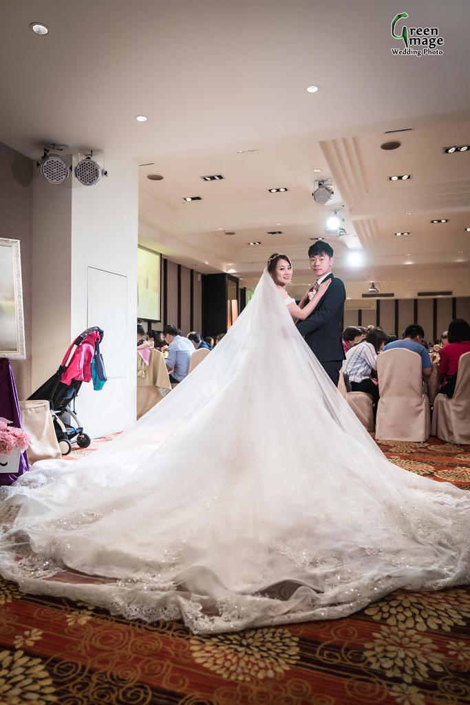 1027 Wedding Day(R)-124