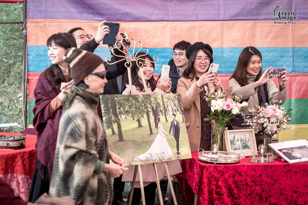 1207 Wedding Day(R)-128