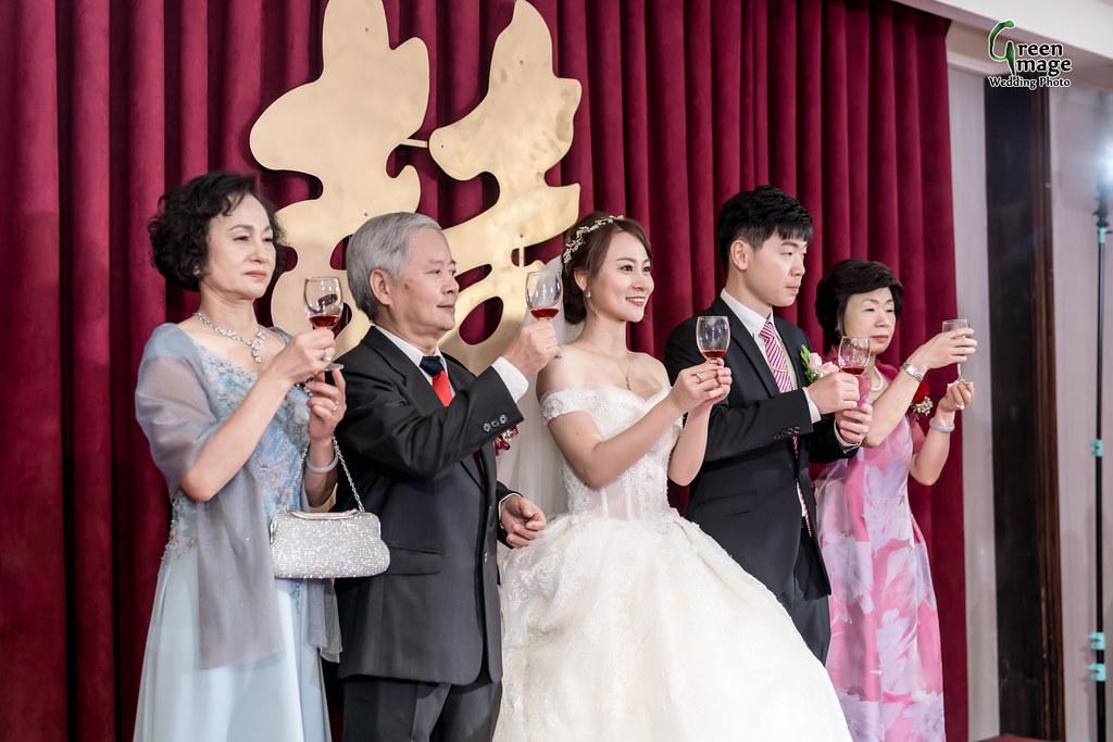 1027 Wedding Day(R)-120