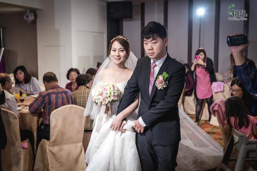 1027 Wedding Day(R)-118