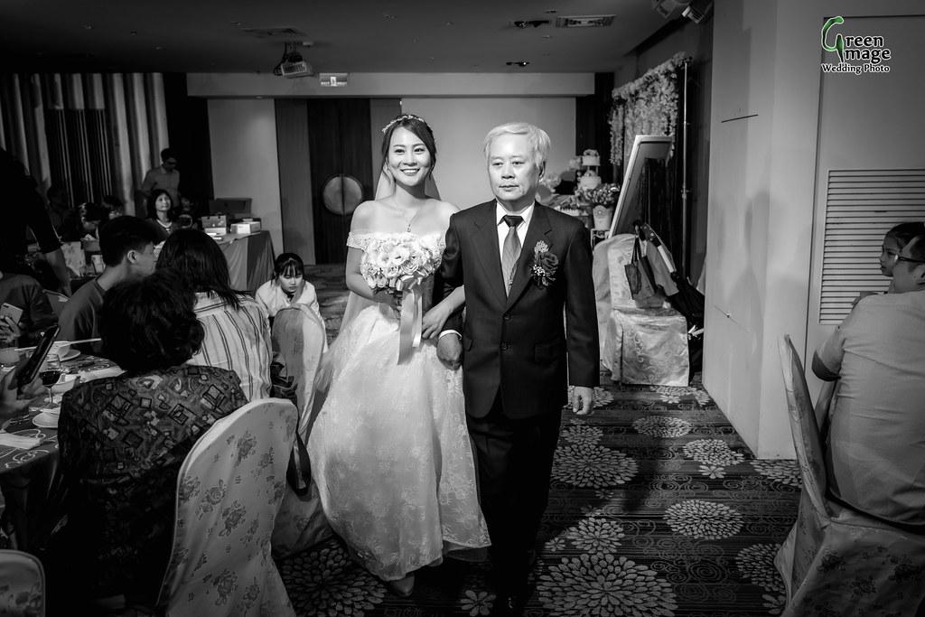 1027 Wedding Day(R)-111