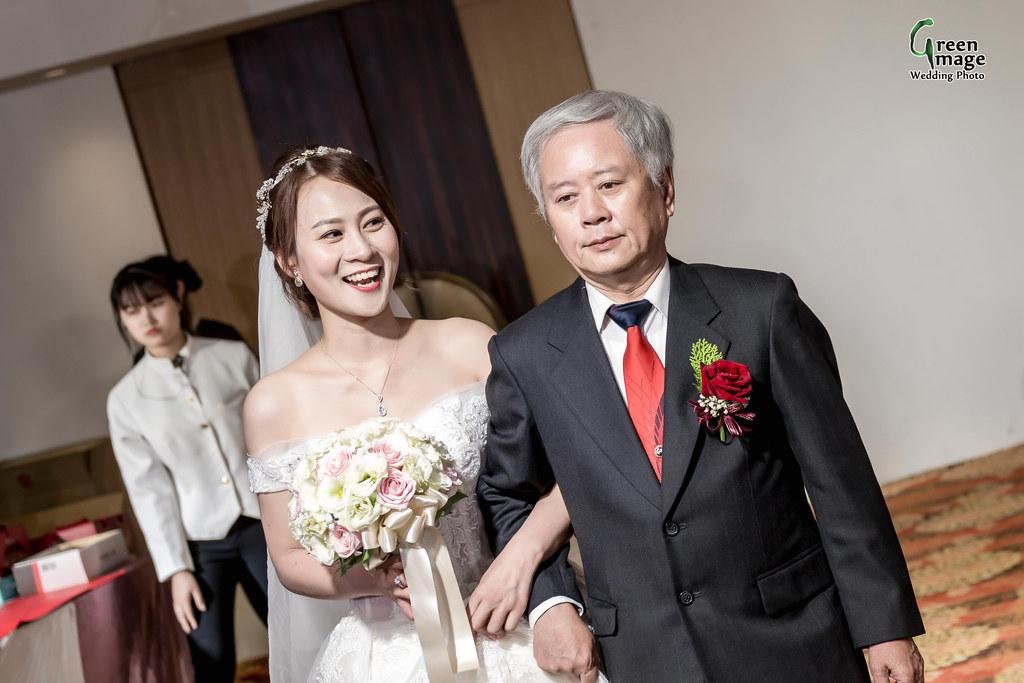 1027 Wedding Day(R)-110