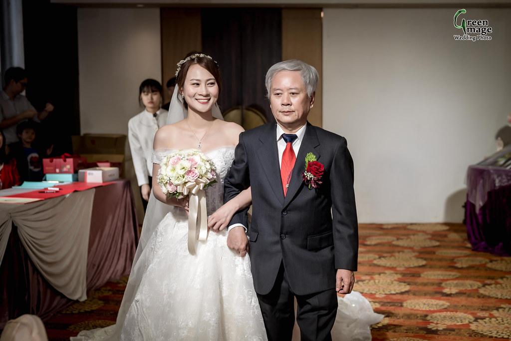 1027 Wedding Day(R)-109