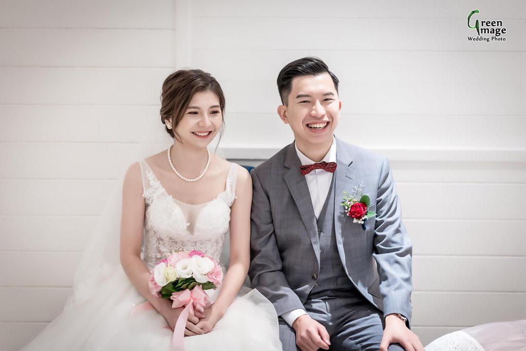 1207 Wedding Day(R)-125