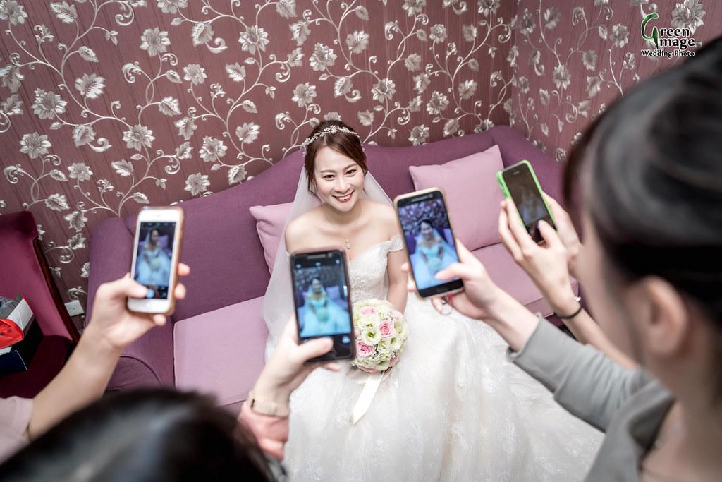 1027 Wedding Day(R)-103