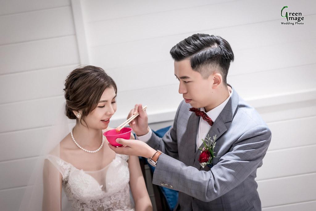1207 Wedding Day(R)-120