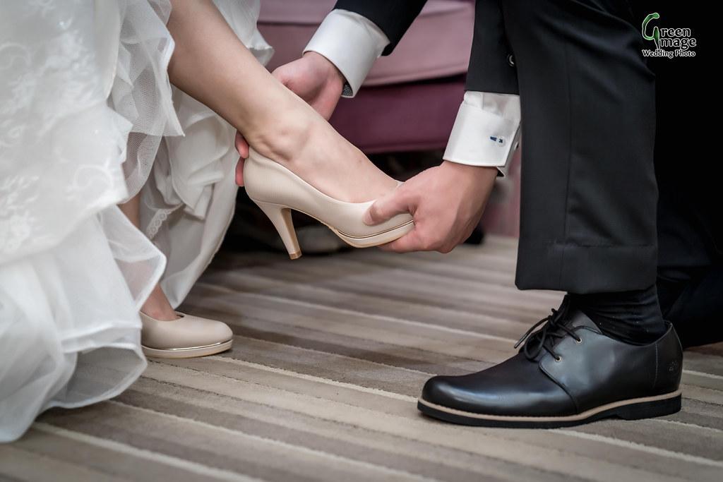 1027 Wedding Day(R)-99