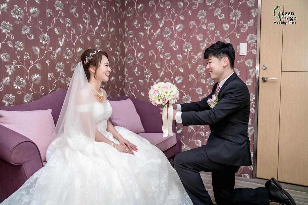 1027 Wedding Day(R)-96