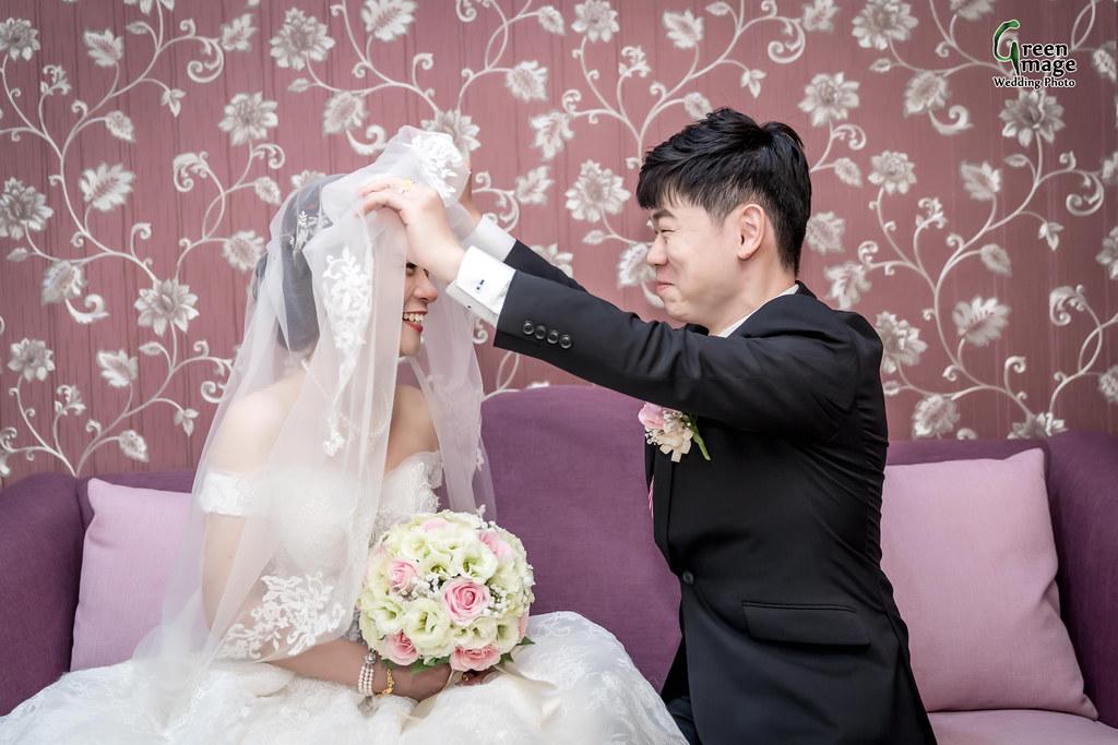 1027 Wedding Day(R)-94